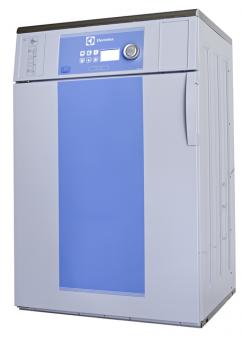 Сушильныея машина Сompas Pro Electrolux T5190