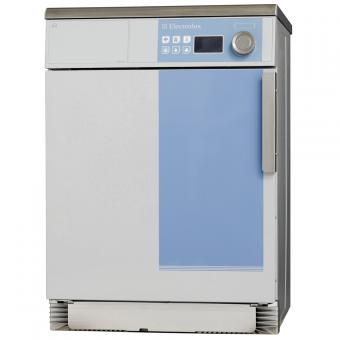 Сушильныея машина Сompas Pro Electrolux T5130, фото 2