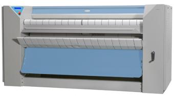 Гладильные каландры Electrolux IC 44832, фото 2