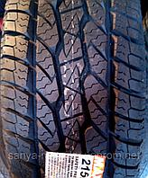 Maxxis AT 771 265/70R16