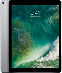 Apple iPad Pro 12.9 512Gb