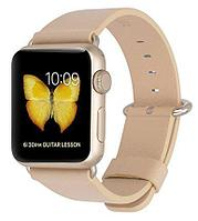 Apple iwatch edition 3 38mm