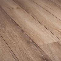Ламинат Kronopol Flooring LINEA Plus 32класс/10мм, фаска (узкая доска)