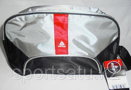 Спортивная сумка для бутс оригинал SATAR