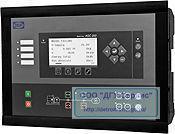 Контроллер AGC200 DEIF