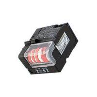 Сервопривод SCHNEIDER ELECTRIC/BERGER LAHR в комплекте   - STA3,5 B0.37/6 4N25 R