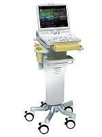 Портативная ультразвуковая система (УЗИ) Hitachi Noblus, фото 1