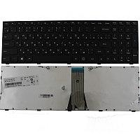 Клавиатура Lenovo IdeaPad Flex 2-15 / Z50-70 / G50-70 / G50-30 / G50-45 RU