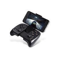 Игровой геймпад для Android/IOS/ПК X-Game XG-101BB