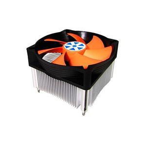 Кулер X-COOLER X137H