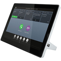 Polycom Polycom RealPresence Touch for use with Group Series models