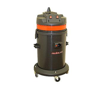 PANDA 429 GA XP PLAST Пылесос