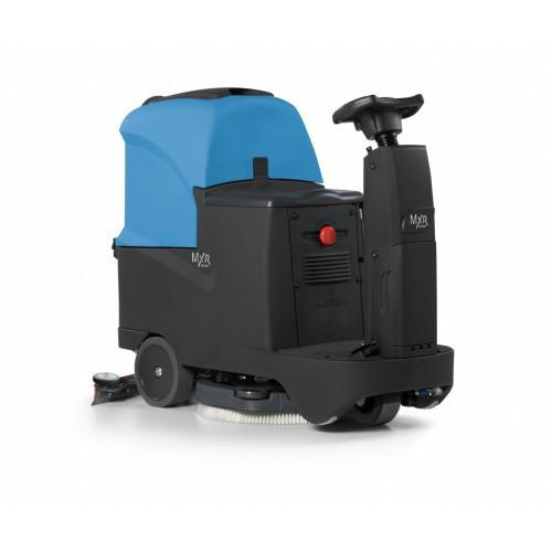 MXR (105983) Поломоечная машина