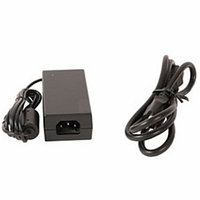 Polycom Auxiliary power supply for PowerCam