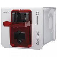 Evolis ZN1U0000RS-MB3 принтер для карт (ZN1U0000RS-MB3)