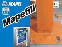 Бетонная смесь Mapefill (25 кг.)