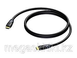 Кабель PROCAB CLV100/10 (HDMI-HDMI) (10 м)