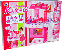 008-26 Kitchen Кухня 61*44