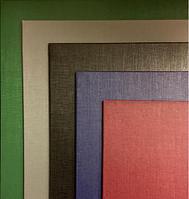 Обложки для книжного переплета ECONOM