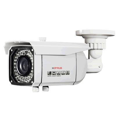 HD камера CP-Plus 1,3 Mp CP-GTC-T13FL5