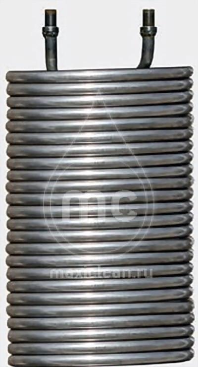 Змеевик (спираль) для аппарата высокого давления Karcher HDS 12/18-4S/SX