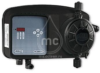Насос-дозатор HC 300 P-I 50.0,5 для подачи шампуня и жидкого воска