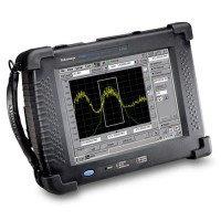 Tektronix H500 спектроанализатор