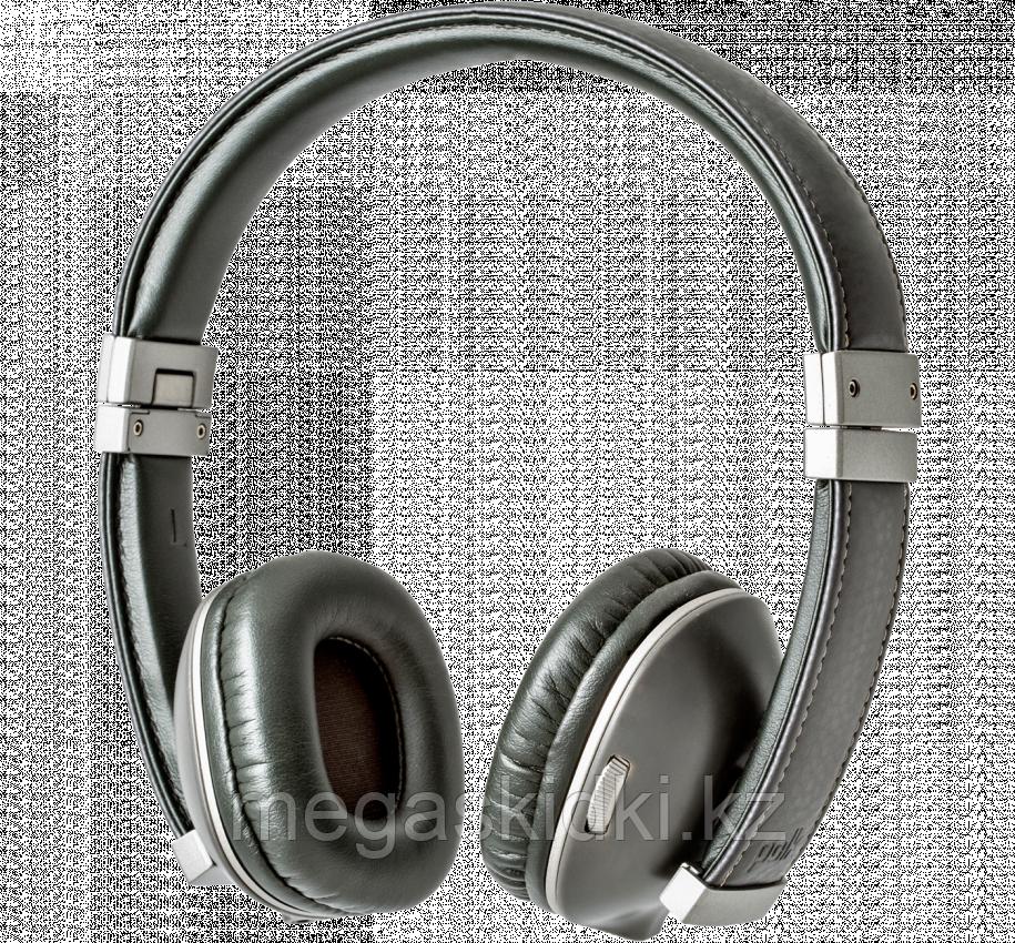 Беспроводные наушники Polk Audio Hinge Wireless