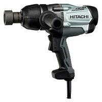 Ударный гайковерт Hitachi WR22SE