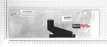 Клавиатура для ноутбука Asus A53, K53B, K73B, фото 2