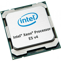 Процессор Intel® Xeon® E5-2667 v4