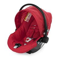 Chicco: Автокресло Synthesis XT-Plus Red Passion (0-13 kg) 0+ 903727