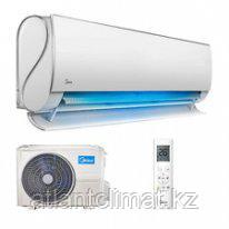 Кондиционер MIDEA ULTIMATE MSMT-12 HRFN1Full DC Inverter