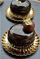 Гель  кондитерский Шоколадный DILALA