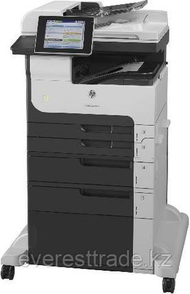 МФУ HP LaserJet Enterprise M725f (CF067A), фото 2
