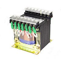 Трансформатор понижающий JBK3-630 VA