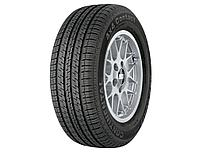 Continental 4x4 Contact 265/60R18