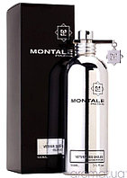 Montale Vetiver Des Sables 100ml духи original