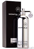Montale Ginger Musk 100ml духи original