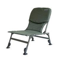 Раскладной стул с неопреновой подушкой