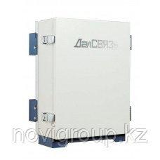 Усилитель сотовой связи DS-900-37 Репитер 900 МГЦ