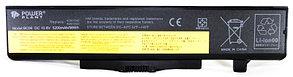 Аккумулятор PowerPlant для ноутбуков IBM/LENOVO ThinkPad E430 (45N1048) 10.8V 5200mAh
