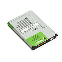 Аккумулятор PowerPlant Sony Ericsson K310 (BST-36) 1100mAh