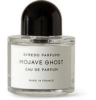 Byredo Mojave Ghost Eau De Parfum 50ml духи original