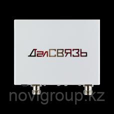 Усилитель сотовой связи DS-900/1800-17 Репитер двухдиапазонный 900/1800 МГЦ