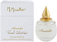 M. Micallef Ananda 100ml ORIGINAL