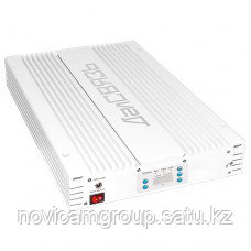 Усилитель сотовой связи DS-900/1800/2100-23 Репитер трехдиапазонный 900/1800/2100 МГЦ