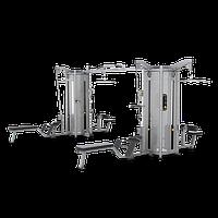 MATRIX G1-MS80 Мультистанция 8-ми позиционная