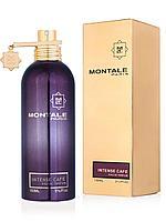 Montale Intense Café100ml духи original