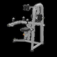 MATRIX MAGNUM MG-404 Тренажер для проработки мышц шеи